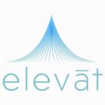 Elevat Logo